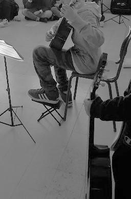foto-musica-1